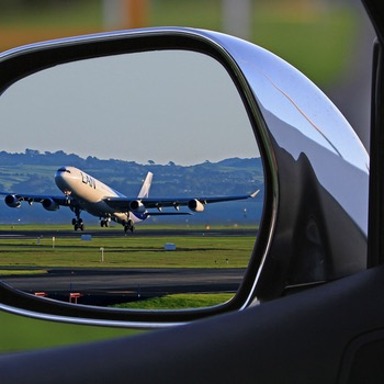 Mirror Repairs For Your Luxury Car In Altamonte Springs
